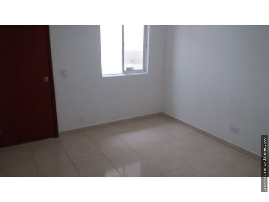 venta de casa b corbones armenia