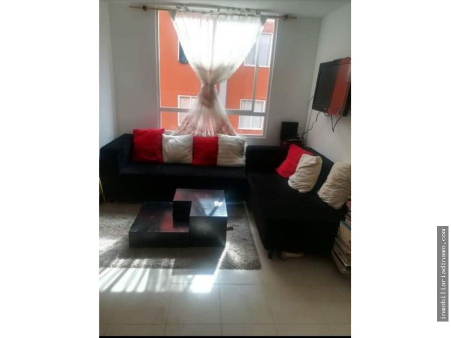 venta apartamento parque bolivar armenia q
