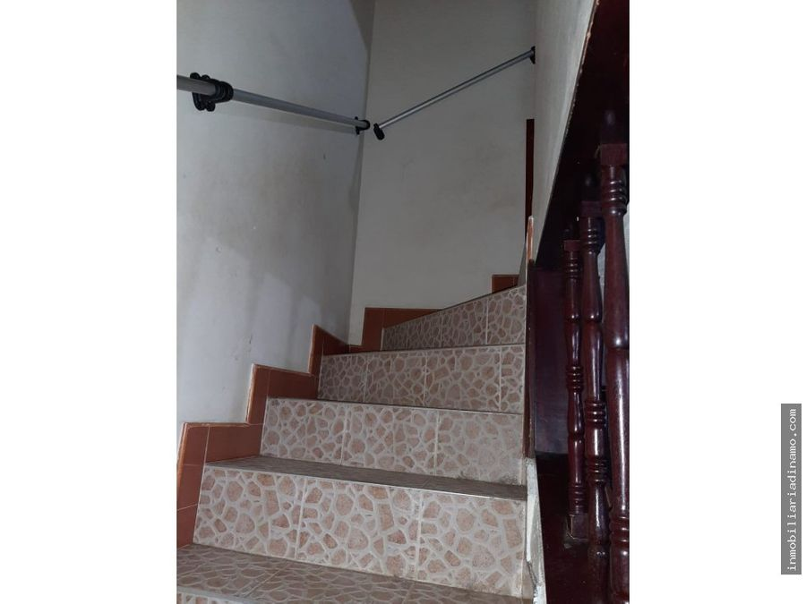 casa en oferta barrio la patria armenia quindio