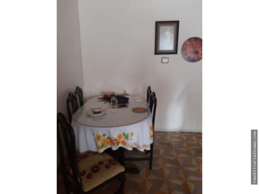 casa en venta barrio jordan etapa 2 ibague tolima