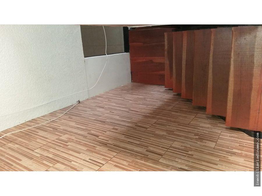 excelente venta casa villa de la vida armenia q