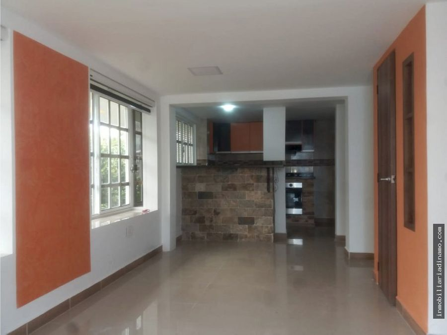 excelente venta casa en monteblanco armenia q
