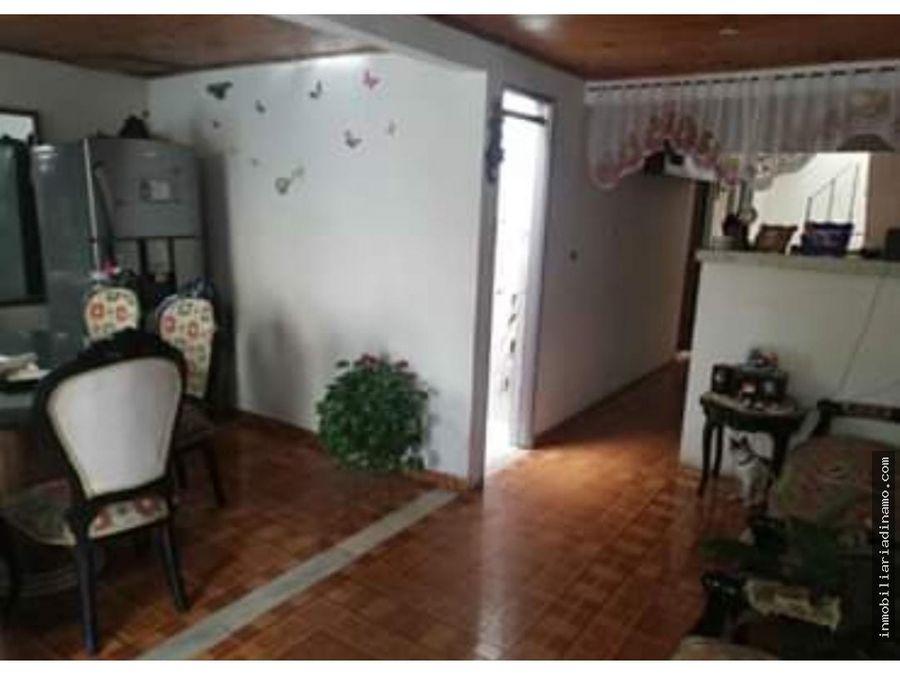 casa en venta ciudad dorada armenia q