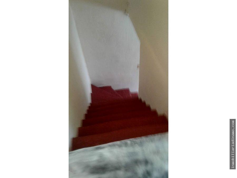 se vende casa en el portal de pinares armenia quindio