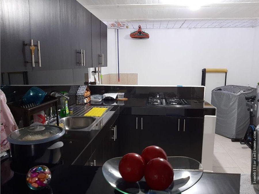 gran oferta venta casa en la patria armenia q