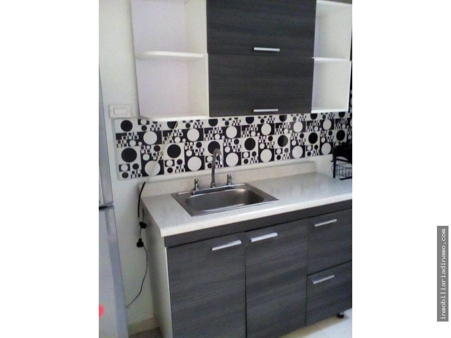 venta de casa sector la clarita armenia