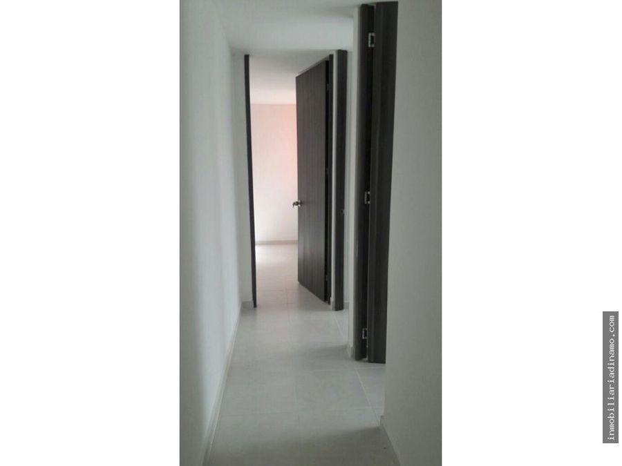 venta apartamento mirador victoria ibague
