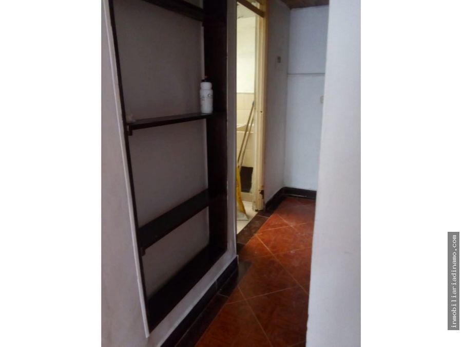 venta casa doble renta b monteblanco armenia
