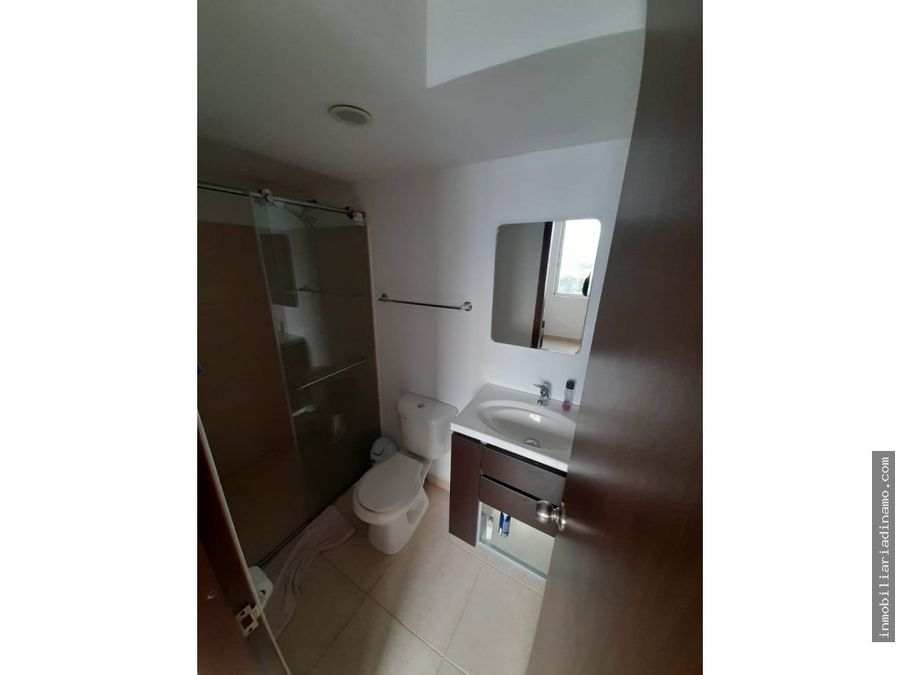 venta de apartamento sector inter plaza armenia