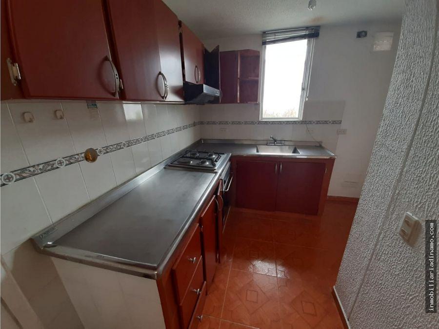 se vende casa en el norte de armenia quindio