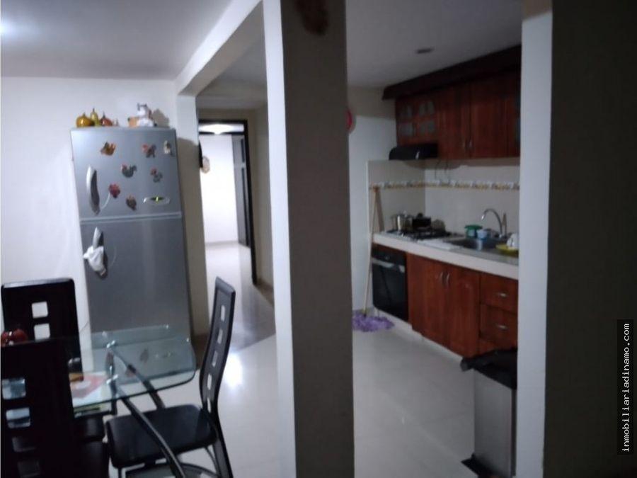 casa en venta b laureles quimbaya quindio