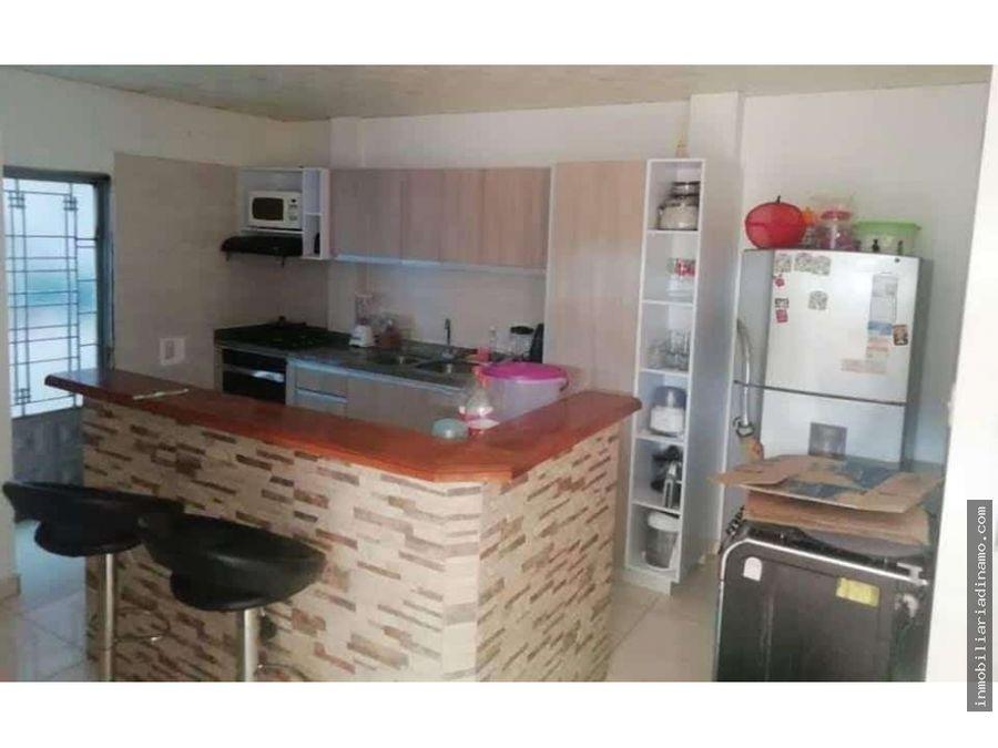 casa para la venta en aguachica cesar