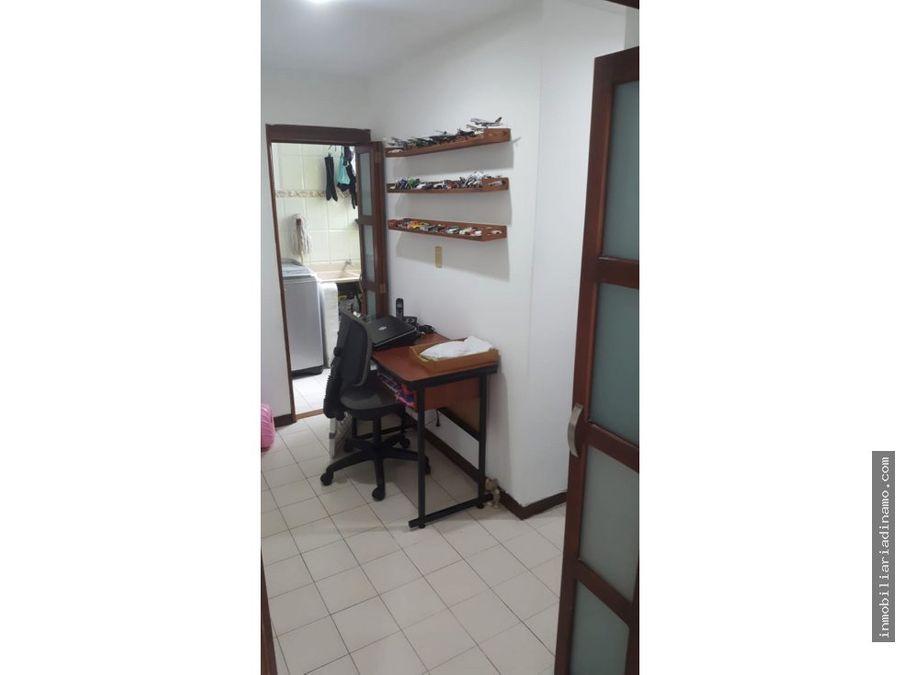 venta de apartamento secnisa bulevar de armenia
