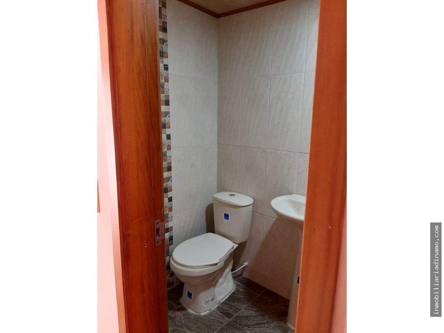 gran oferta casa en madrid cundinamarca