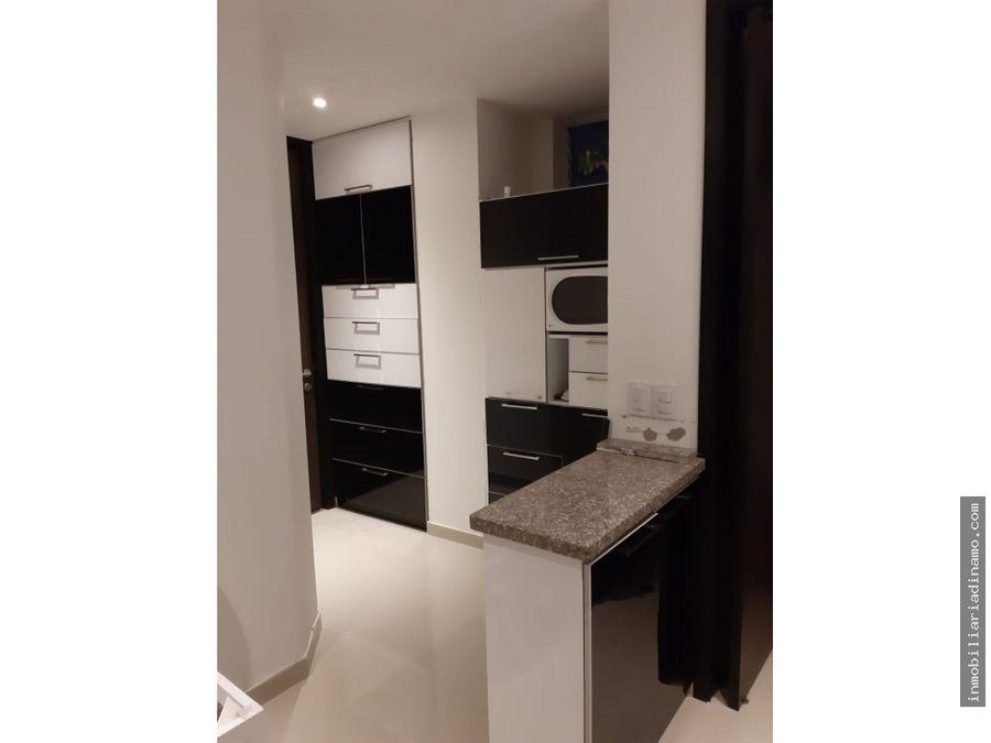 genial apartamento norte armenia av 19