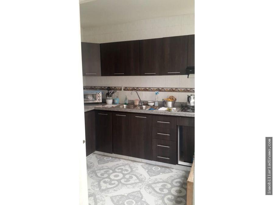 venta casa esquinera armenia quindio b modelo