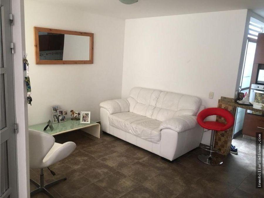 venta de casa zona norte armenia