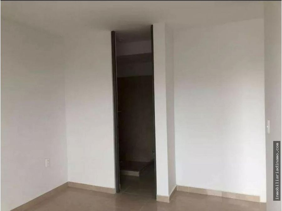 venta apartamento sector norte de armenia