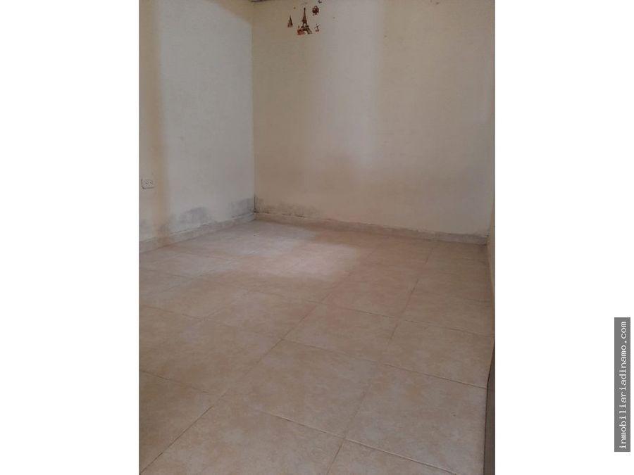 casa en venta barrio la virginia armenia q
