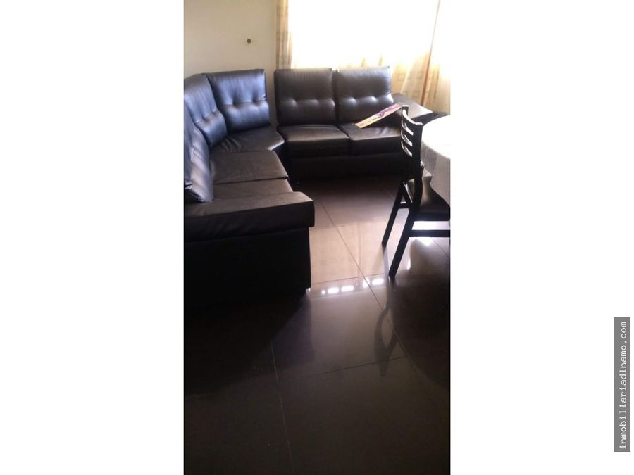 venta de apartamento en fusagasuga cundinamarca