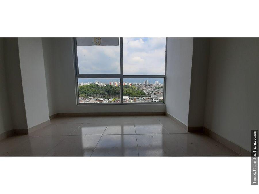 apartamento b modelo armenia quindio
