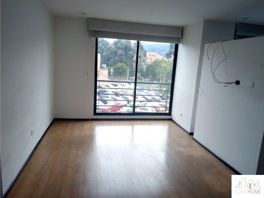 apartamento para alquilar