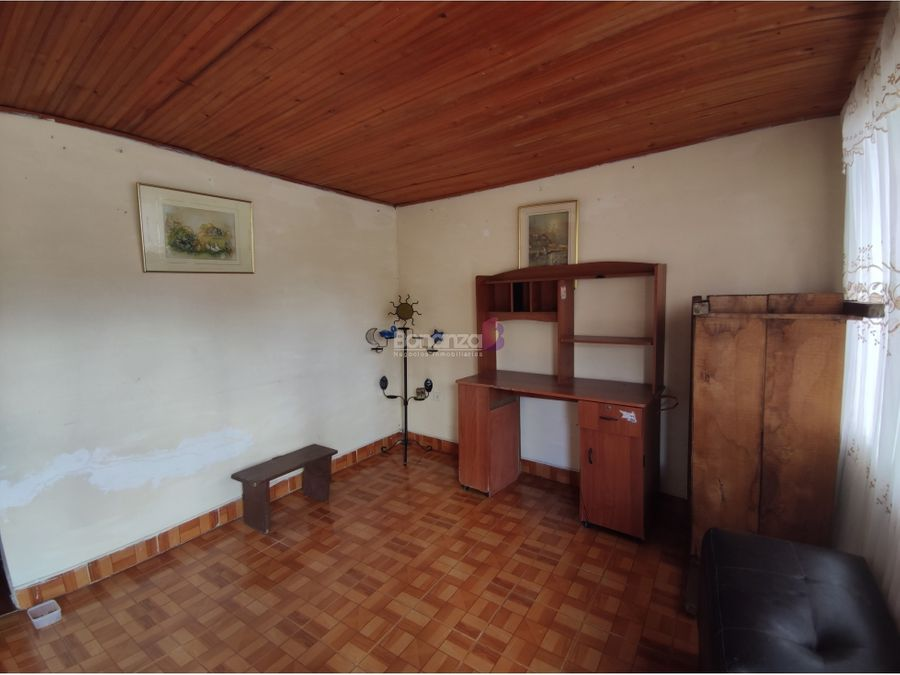 casa en villa del norte la paz popayan