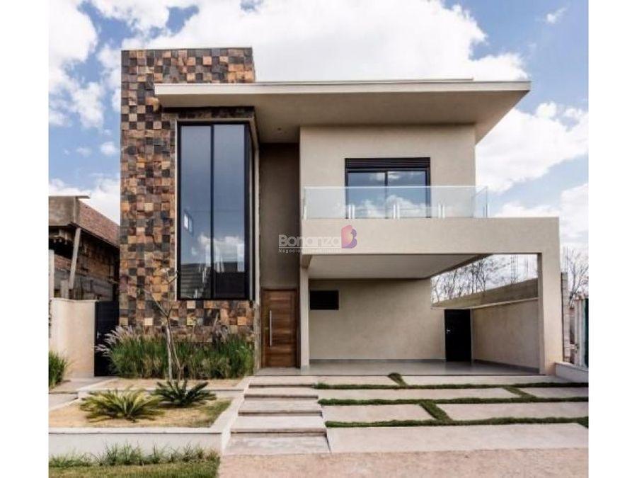 casa en venta en la via a pisoje popayan
