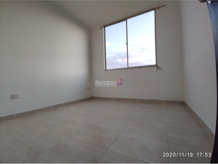 apartamento en venta en monserrat popayan