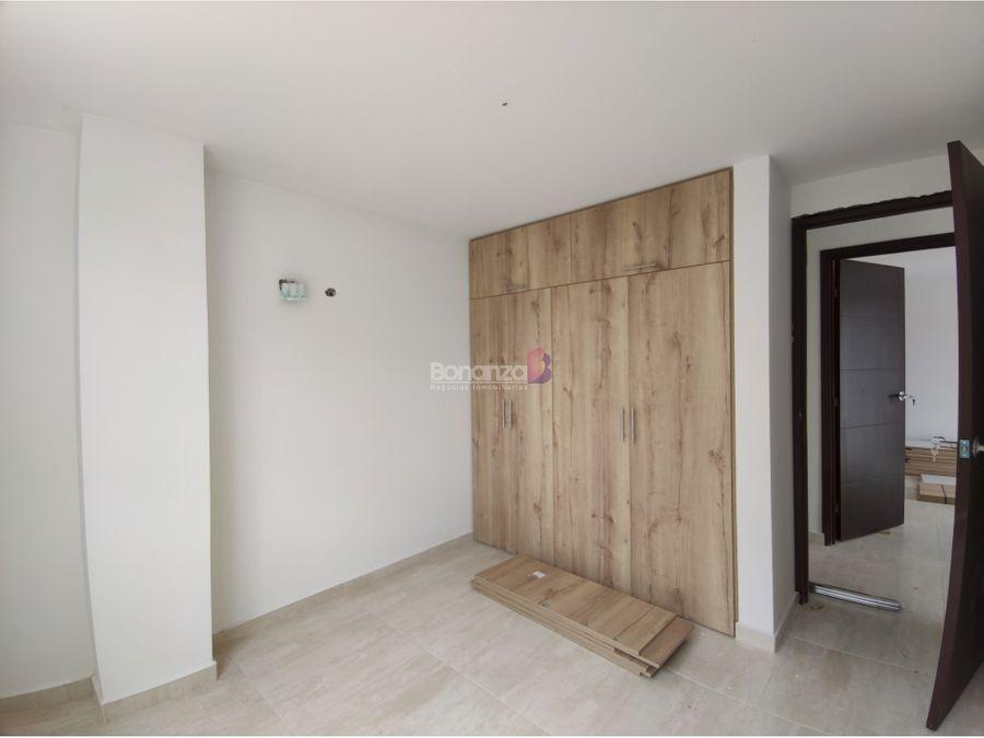 venta de apartamento vega de prieto popayan
