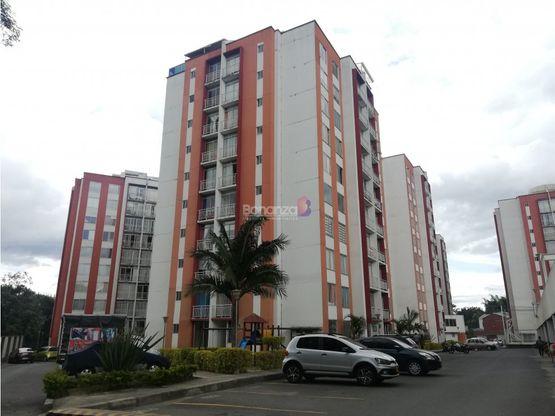 apartamento duplex en venta en popayan
