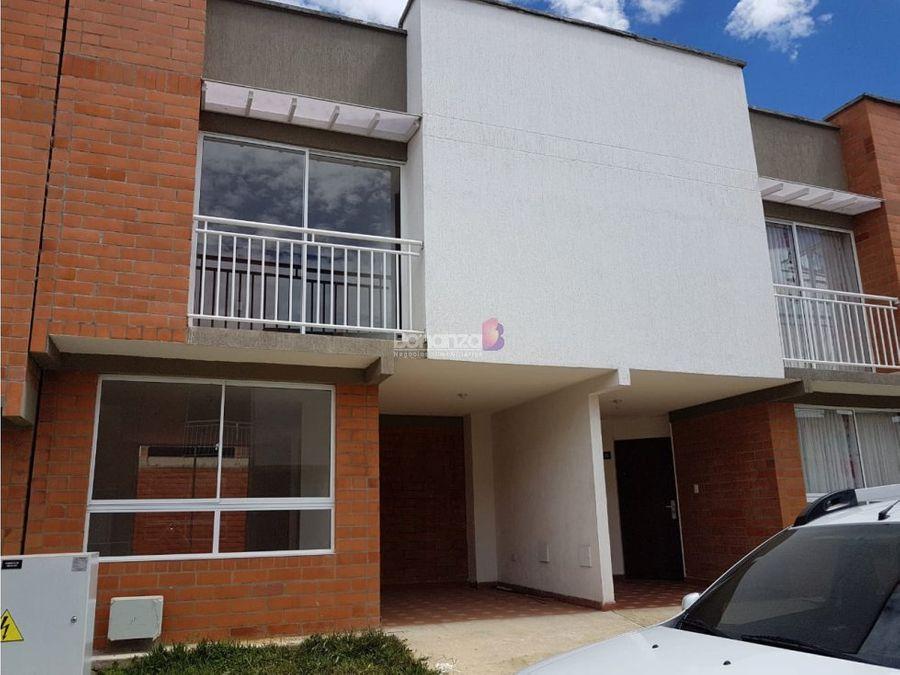 casa en venta condominio versalles popayan