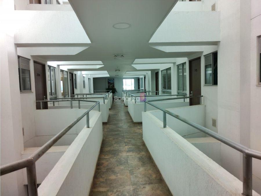 apartamento en venta en capilla 52 popayan