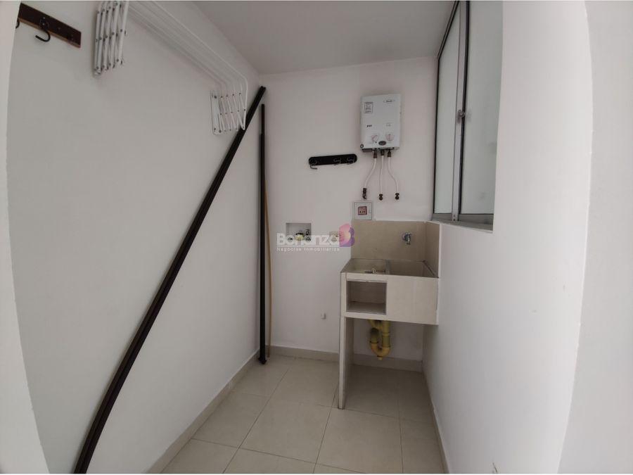 alquiler de apartamento en torres del bosque popayan