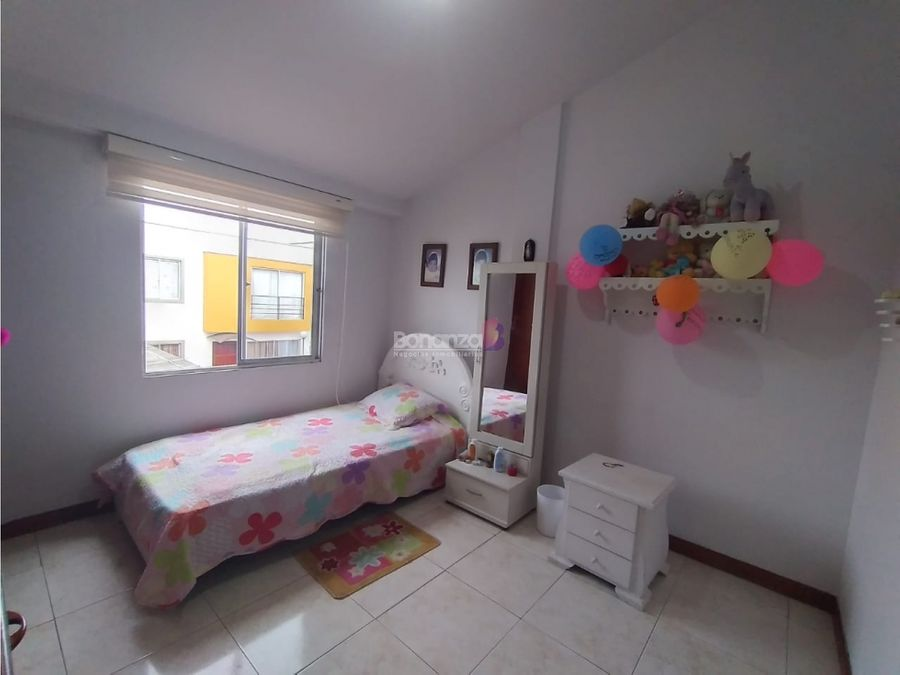 casa en venta en terrazas del norte popayan