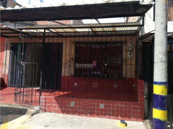 casa en venta en lomas de granada popayan