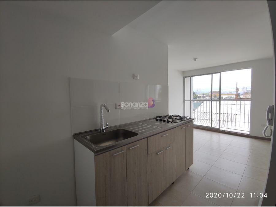 venta de apartamento en morinda vittal el uvo popayan