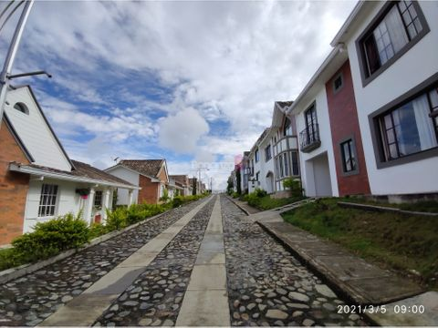 venta de apartaestudio en habitanya la aldea