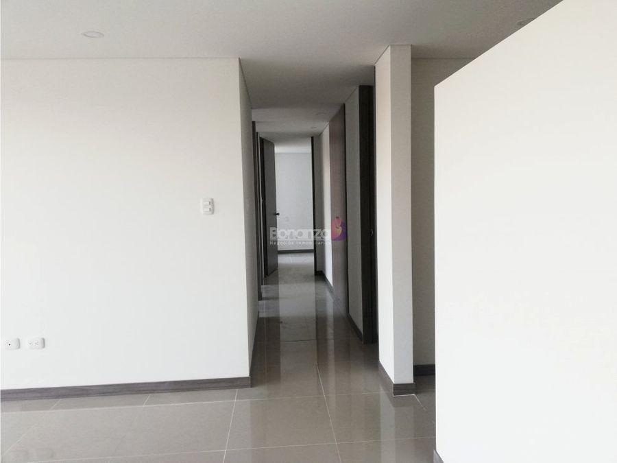 apartamento arriendo reserva hacienda popayan