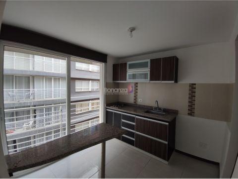alquiler de apartaestudio en catania con parqueadero popayan