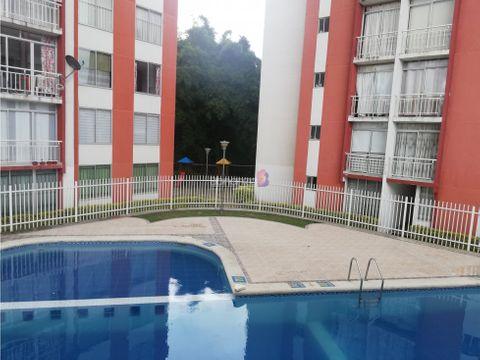 apartamento en venta torres del bosque popayan