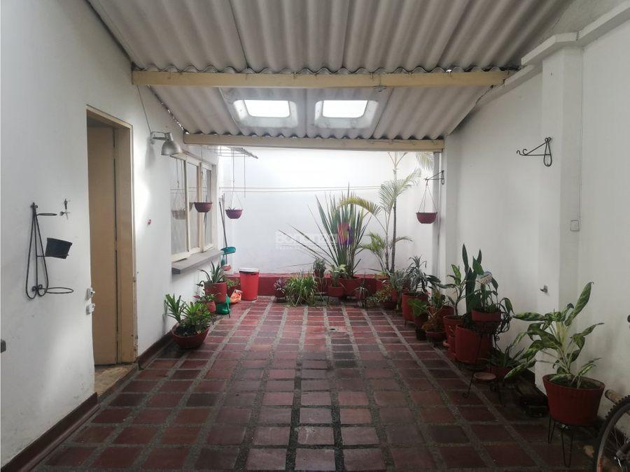 casa en venta en prados del norte popayan
