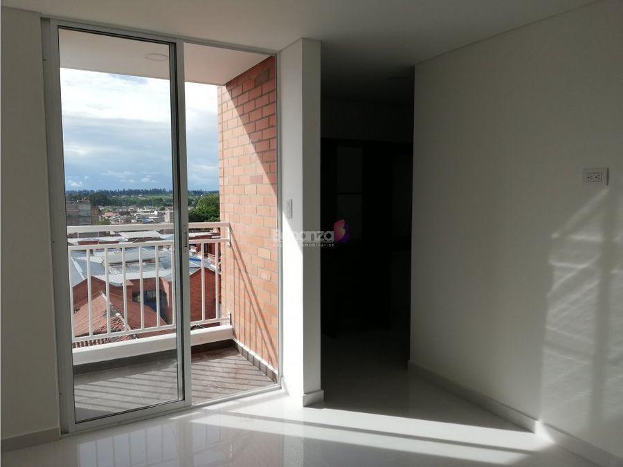 apartamento en venta edificio venezia en popayan