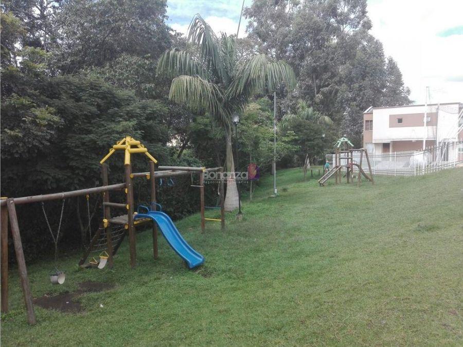 casa en venta en bariloche popayan
