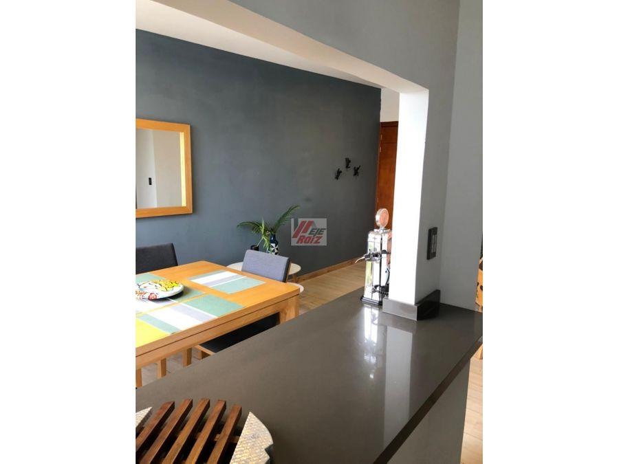 se vende apartamento sector niza 71 mtrs2