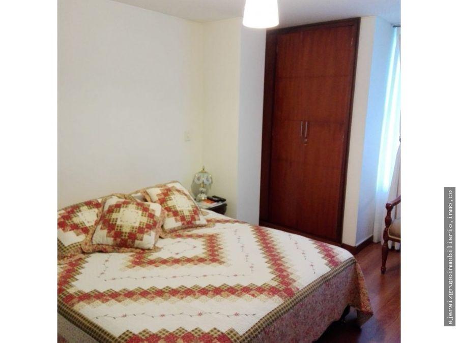 apartamento en venta milan