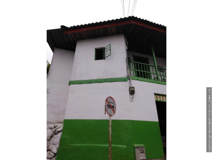casa en venta barrio topacio