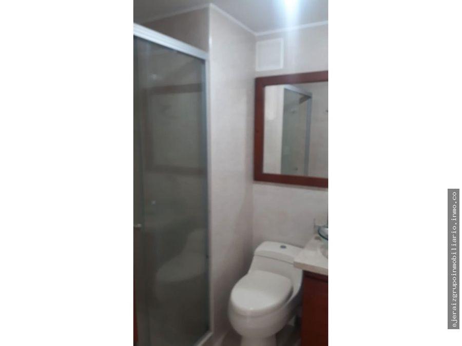 alquiler de apartamento sultana