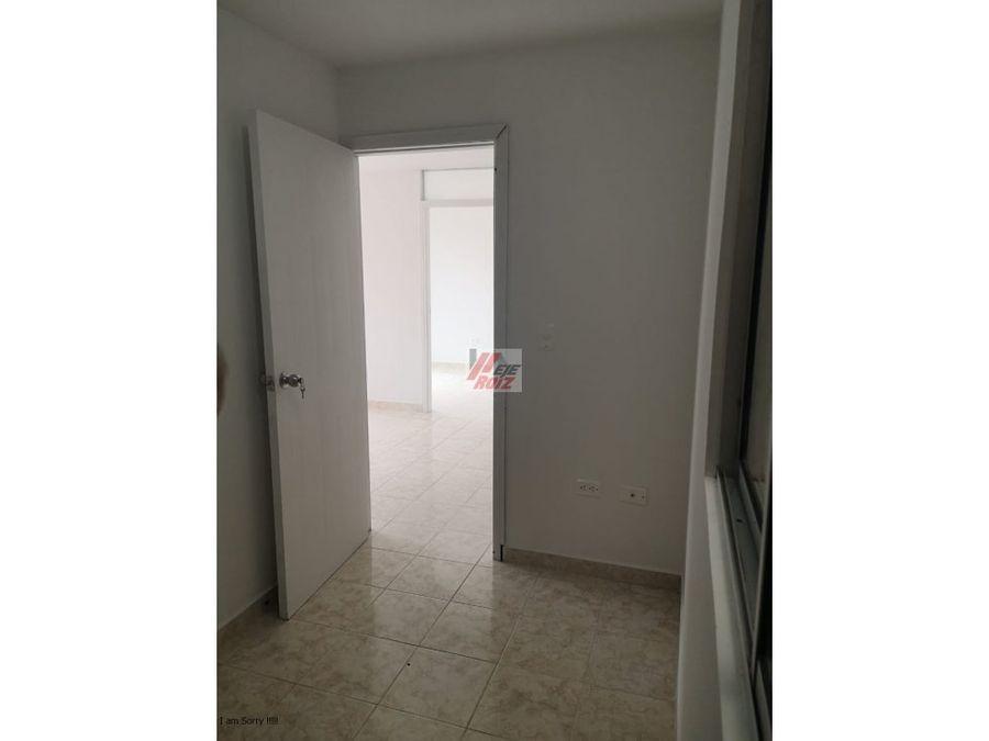 venta apartamento sector la toscana