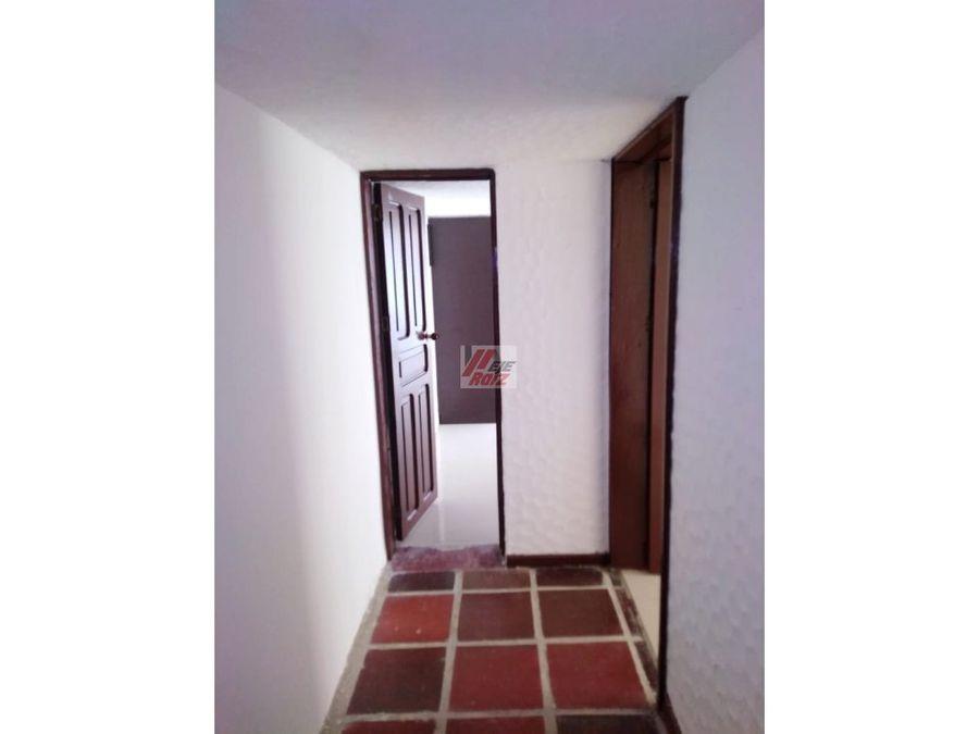arrienda apartamento sector milan